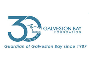 Galveston Bay Foundation