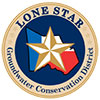 Lone Star Groundwater Conservation District