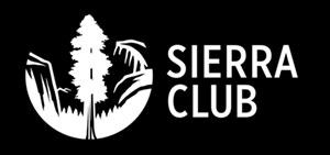 Lone Star Sierra Club