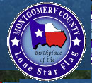 Montgomery Central Appraisal District