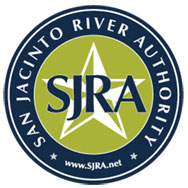 San Jacinto River Authority