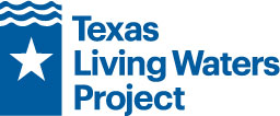 Texas Living Waters Project
